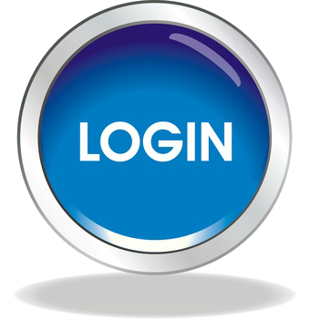 Login/Create Account