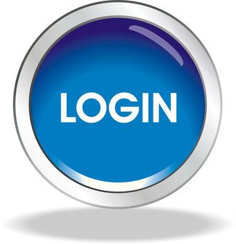 Login/Create Account
