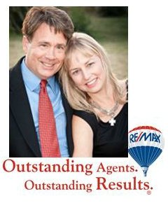 The Allen Team RE/MAX Choice Properties | Brentwood